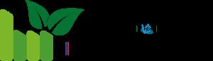 logo-conseil e droit de l'environnement